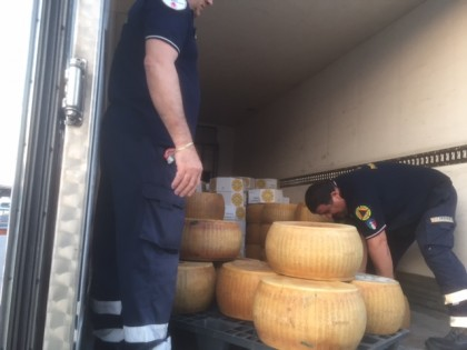 formaggio-foto-occhioallanotizia (7)