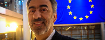 Pesca, vongole e ambiente marino: incontro pubblico con l'europarlamentare Affronte