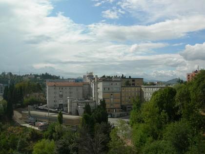 Coronavirus, studentessa di Urbino chiama 112. Portata in ospedale, non è caso sospetto