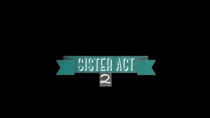 Sister Act 2 –  Oratorio La Stazione di Cuccurano