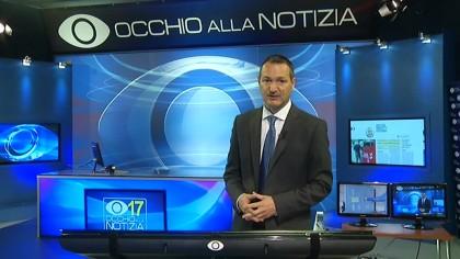 Occhio ai GIORNALI 6/5/2015