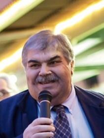"""Al via il secondo memorial """"Giuliano Grossi"""", triangolare di calcio a 9 squadre"""