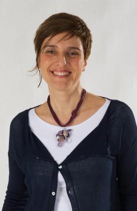 """Vagnerini a FDI: """"Sono una professionista, per me la politica è passione civile, non un mestiere"""""""
