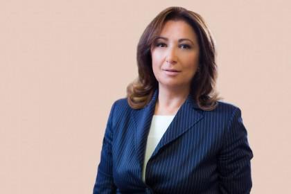 Salute, sviluppo e semplificazione: Antonella Zaccarelli presenta il suo programma elettorale