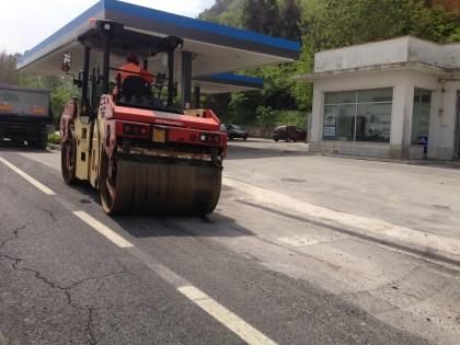 asfaltature (2)