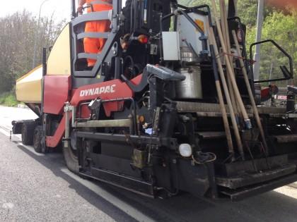 asfaltature (4)