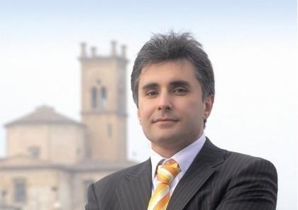 """Regionali, Antonio Baldelli: """"Basta profughi nella nostra provincia"""""""