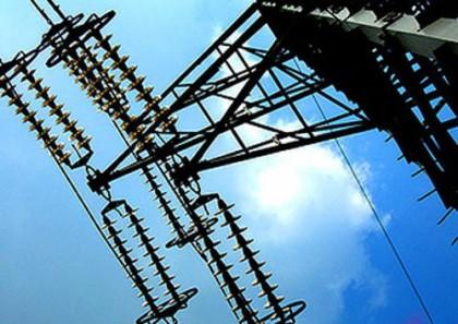 Regionali: black-out della corrente elettrica a San Severino Marche