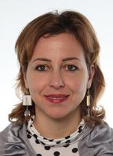 La Deputata Giulia Grillo a Fano per parlare di sanità e sociale