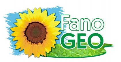 Al via FANO GEO: la settimana dedicata all'agricoltura