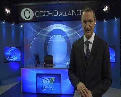 Occhio alla Notizia 16/5/2015