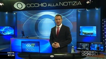 Occhio ai GIORNALI 29/5/2015