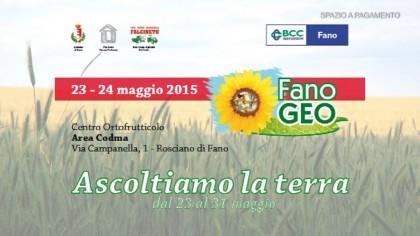 Fano Geo 2015
