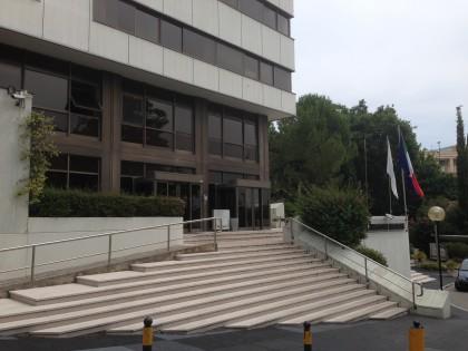 'Spese pazze' in Regione, chiesto il rinvio a giudizio per i 66 indagati – VIDEO