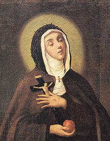 Santa Veronica Giuliani e Beata Margherita, festa a Mercatello sul Metauro