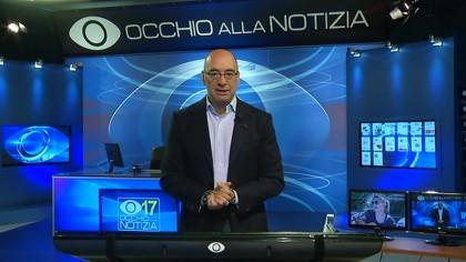 Occhio ai GIORNALI 6/6/2015