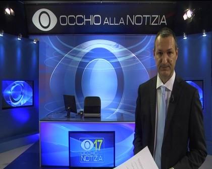 Occhio alla NOTIZIA 6/6/2015