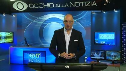 Occhio ai GIORNALI 26/6/2015