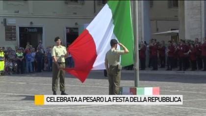 Festa della Repubblica – VIDEO
