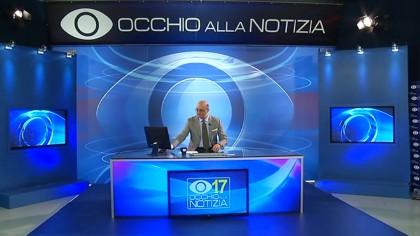 Occhio alla NOTIZIA 2/6/2015