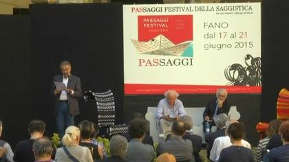 Passaggi Festival: tutto quel che c'è da sapere sull'evento culturale