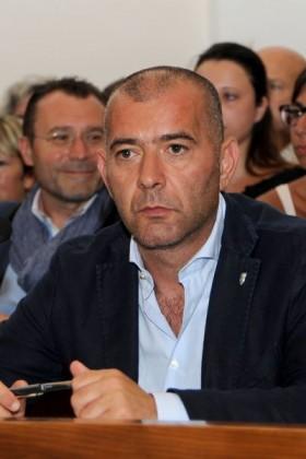 """Bacchiocchi (PD): """"Maldestro tentativo dell'opposizione di trovare presunte difficoltà della giunta"""""""