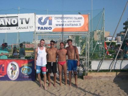 BeachVolley2x2m.Open15