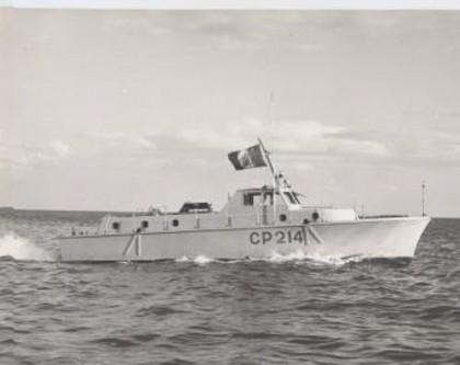 CP214