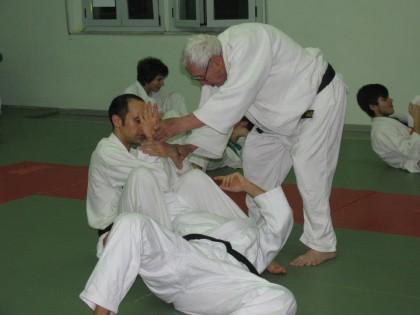 insegnando