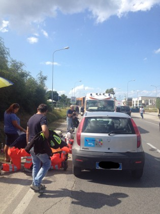 auto-incidente1