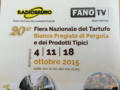 logo-fanotv-brouchure