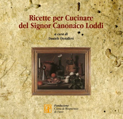 ricette_cucinare_canonaco_loddi_cover