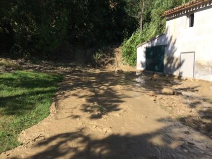 Orciano frana-02102015 (15)