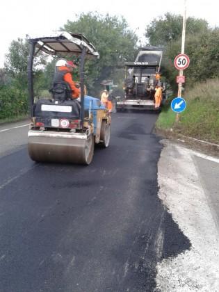 asfaltature Pesaro
