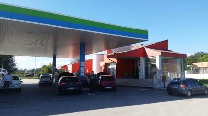 furto-metano-ponterio (4)