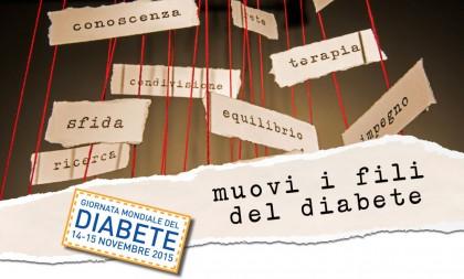 Il Santa Croce celebra la Giornata Mondiale del Diabete, ecco le iniziative