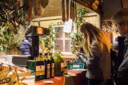 """""""Cartoceto Dop, Il Festival"""", si chiude la tre giorni dedicata all'oro verde delle Marche"""