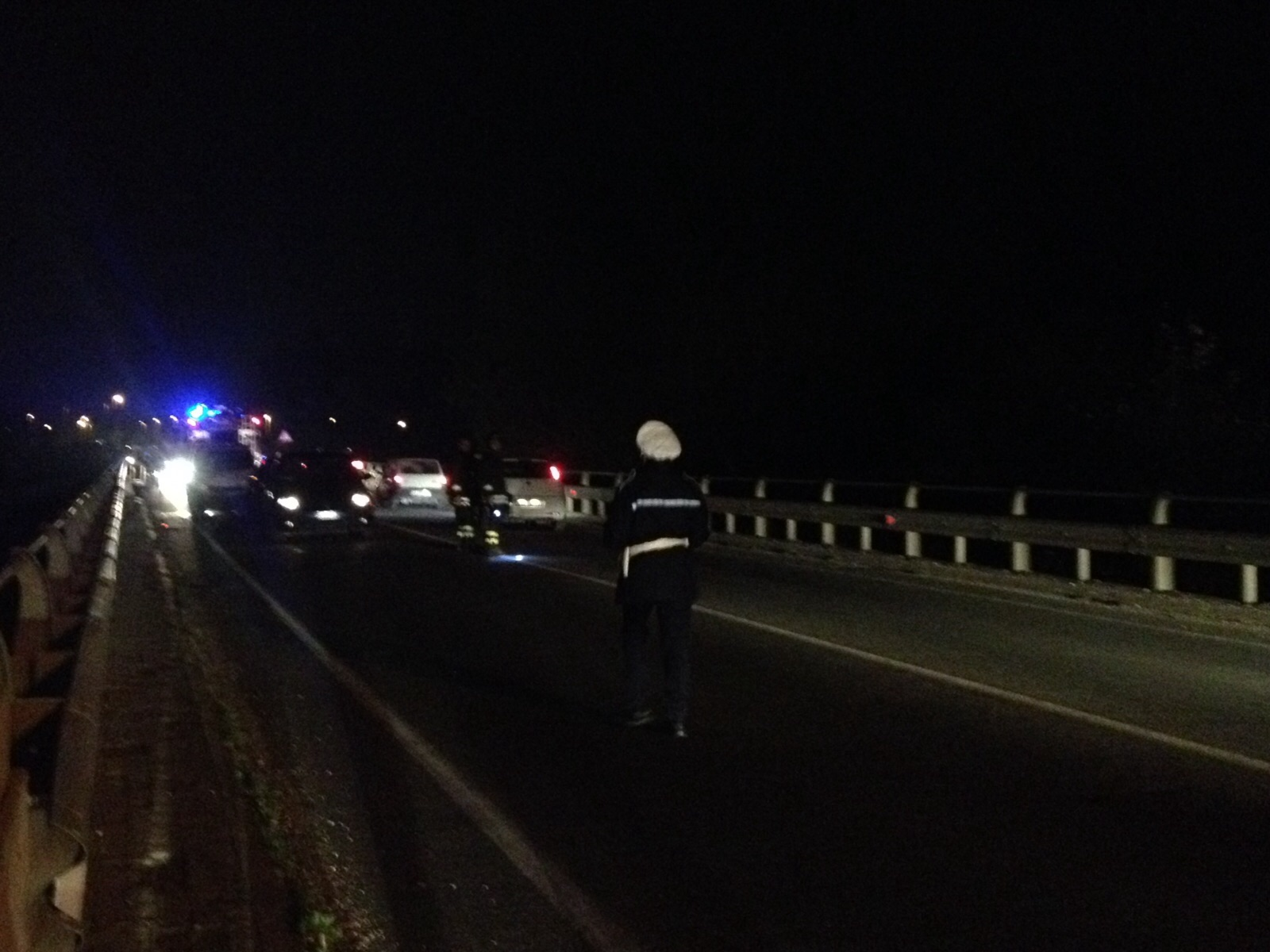incidente-pontemetauro (2)