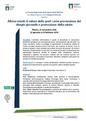 programma corso Allena-menti Pesaro-page-001