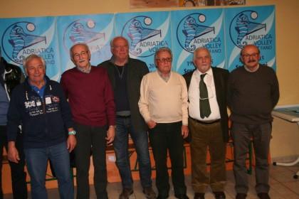Calciatori fine anno 50