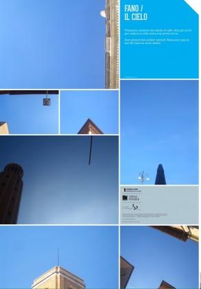 30 Manifesti fotografici di Fano in un'esposizione permanente in Municipio