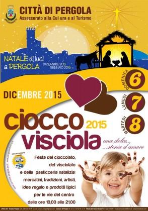 cioccovisciola-2015