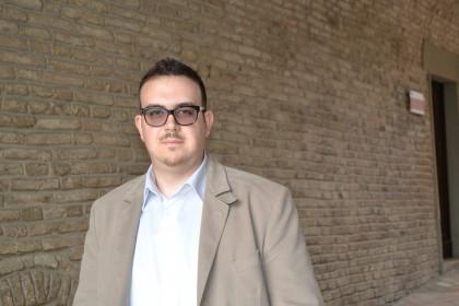 Comunali: alcuni sindaci già 'eletti' nelle Marche