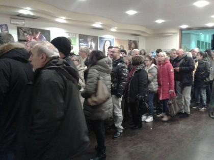 Gli Sbancati 2 resta al cinema fino alla fine dell'anno