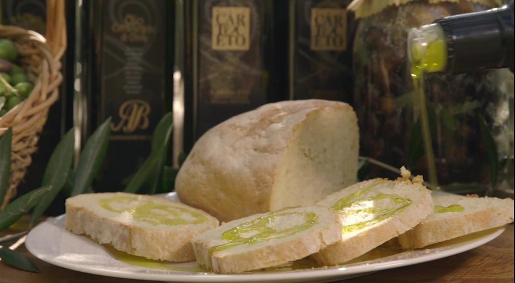 olio-oliva (2)