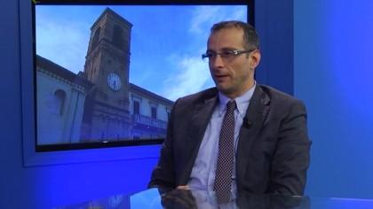 Fusione Mombaroccio con Pesaro: Matteo Ricci spiega le ragioni del si – VIDEO