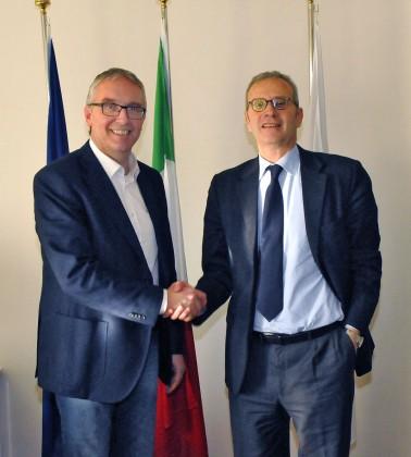 """Terrorismo, neo prefetto di Ancona: """"Rafforzeremo i controlli"""""""