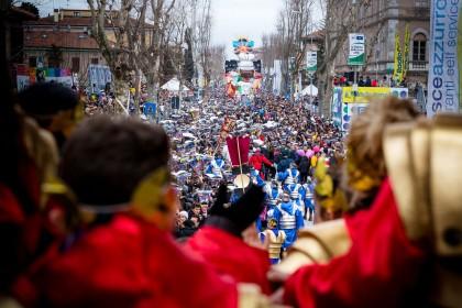 Carnevale-dei-Bambini6-Ph@_Wilson_Santinelli