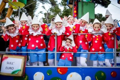 Carnevale-dei-Bamibini5-Ph@_Wilson_Santinelli