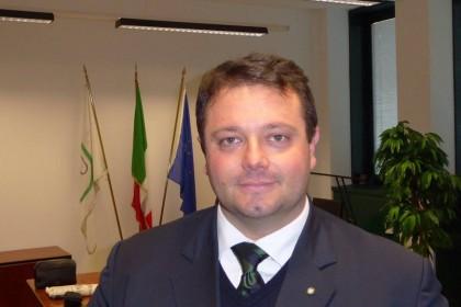 """Agrario Cecchi, Carloni: """"Non si continui solo a rimandare"""""""
